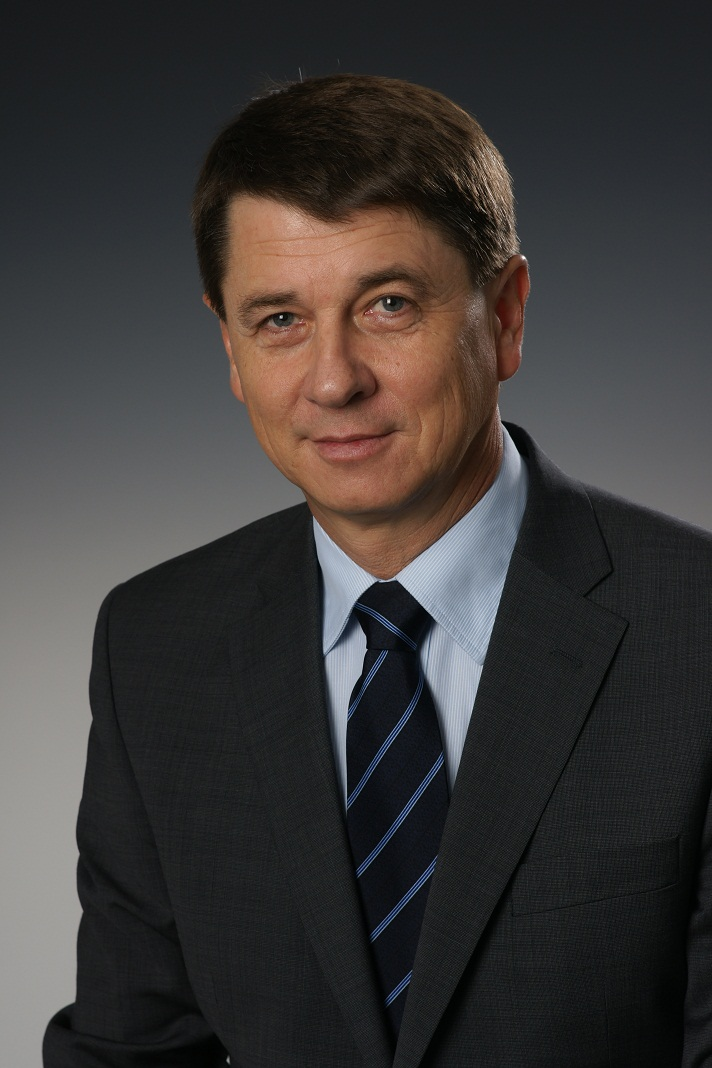 mr tibor Tibor has dedicated his career to employee rights and now with the boutique firm model, mr tibor directly handles every aspect of every case including every communication with witnesses, opposing counsel, and most importantly, the client.
